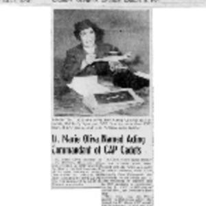 DailyNewsPost-Monrovia-1954Jan16.pdf