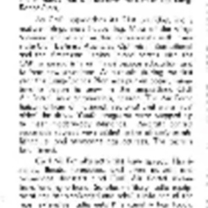 ArcadiaTribune-1962Dec2.pdf