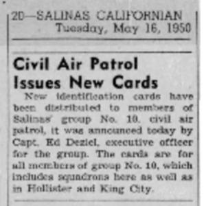 SalinasCalifornian-1950May16.pdf