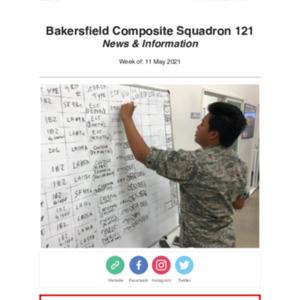 Sqdn121News&Info-2021May11.pdf