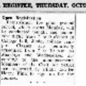 SantaAnaRegister-1942Oct8.pdf