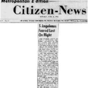 CitizenNews-Hollywood-1965Apr8.pdf