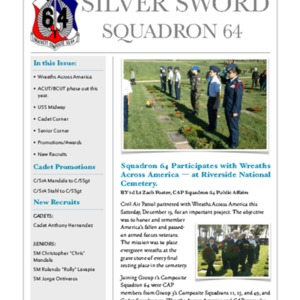SilverSword-2015Jan-Feb.pdf