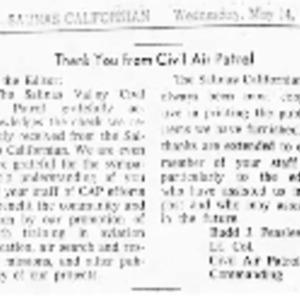 SalinasCalifornian-1958May14.pdf