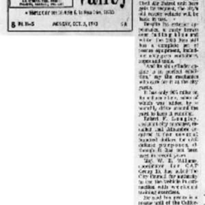 LATimes-1970Oct5.pdf