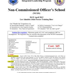 NCOS 2012 Flyer.pdf