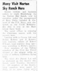 HealdsburgTribune-1949dec23.pdf