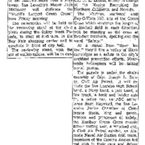 DailyReview-1958May14.pdf