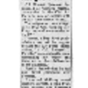 OaklandTribune-1959Dec30.pdf