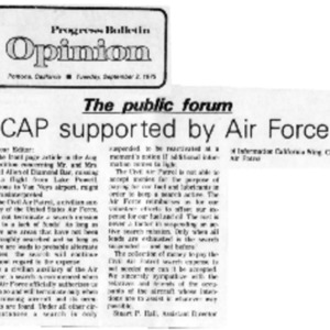 ProgressBulletin-Pomona-1975Sep2.pdf