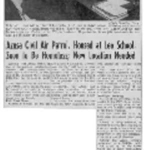 DailyNewsPost-Monrovia-1954Nov3.pdf