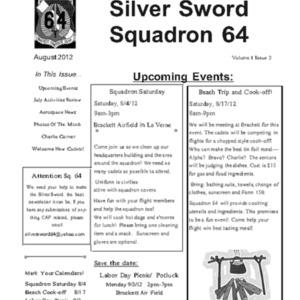 Silver Sword-Aug 2012.pdf