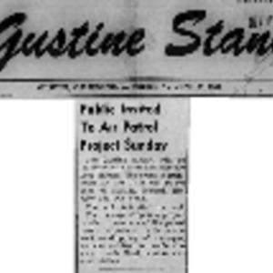 GustineStandard-1959Jun25.pdf