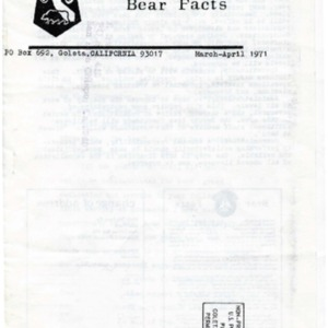 BearFacts-1971Mar-Apr.pdf