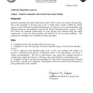PL#24.pdf