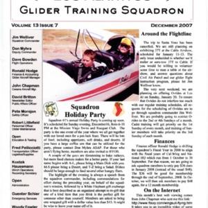 Sqdn41Newsletter-2007Dec.pdf