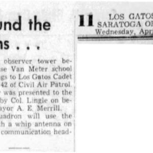 LosGatosTimes-1959Apr22.pdf
