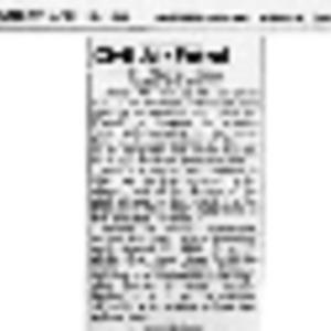 AuburnJournal-1960Apr14.pdf
