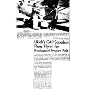 UkiahDailyJournal-1957Jun29.pdf
