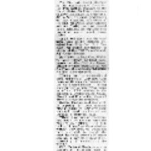 AuburnJournal-1956Dec6.pdf