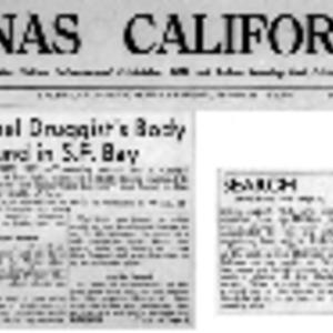 SalinasCalifornian-1950Feb13.pdf