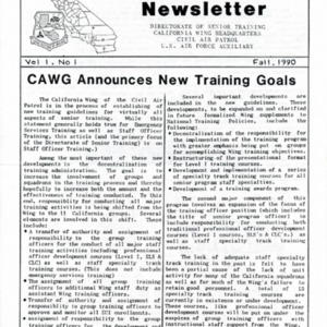 CAWG TrainingNewsletter-1990Fall.pdf