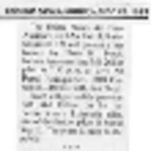 ChulaVistaStarNews-1985Jun23.pdf