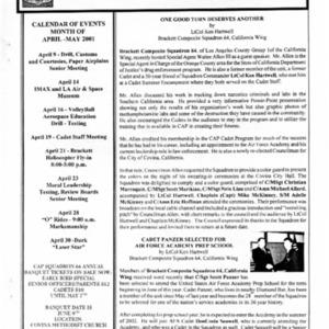 SilverSword-2001Apr-May.pdf