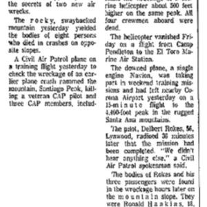 OaklandTribune-1967Apr17.pdf