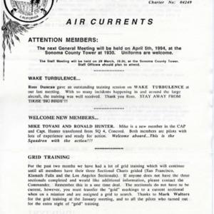 AirCurrents-1994Apr.pdf