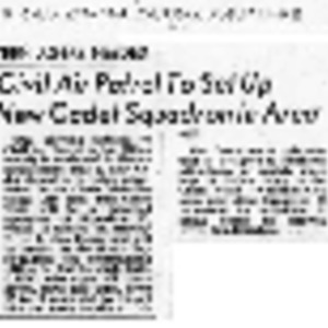 ChulaVistaStarNews-1953Aug13.pdf