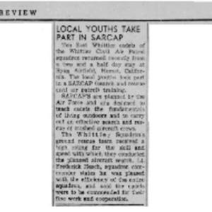 EastWhittierReview-1956Oct25.pdf