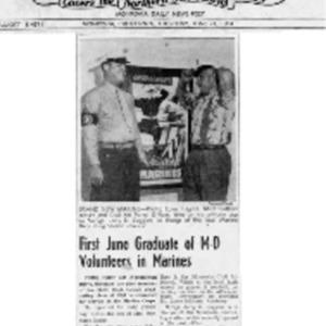 DailyNewsPost-Monrovia-1951Jun21.pdf