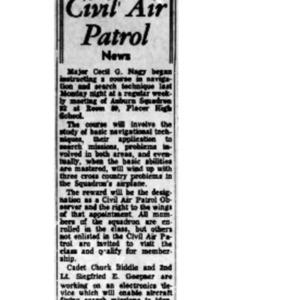 AuburnJournal-1963Jan17.pdf