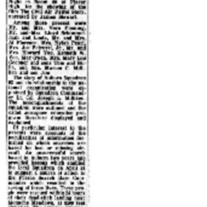 AuburnJournal-1963May2.pdf