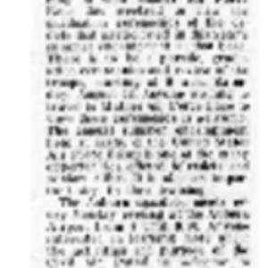 AuburnJournal-1961Aug10.pdf