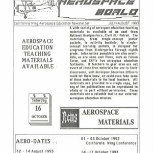 AerospaceWorld-1993July-Aug.pdf