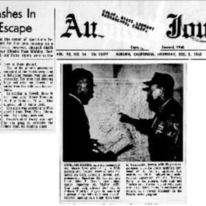 AuburnJournal-1965Dec2.pdf