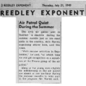 ReedleyExponent-1949Jul21.pdf