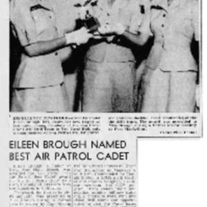 NewsPilot-1959May13.pdf