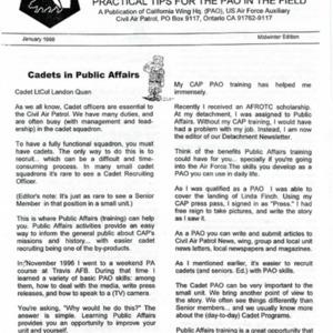 PAO Pipeline-1998Jan.pdf