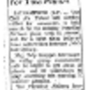 PasadenaIndependent-1964Mar2.pdf
