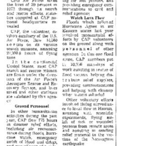 VanNuysNews-1973Mar8.pdf