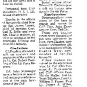 VanNuysValleyNews-1975Jul20.pdf