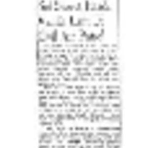 FresnoBee-1942Aug15.pdf