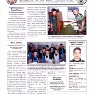 LeadingEdge-2005-2.pdf