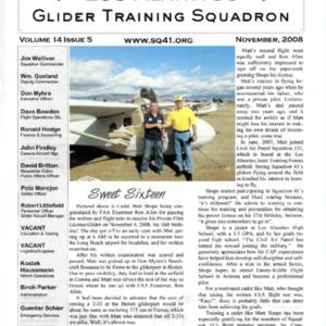 Sqdn41Newsletter-2008Nov.pdf