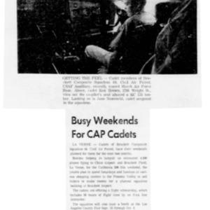 PomonaProgressBulletin-1970Sep4.pdf