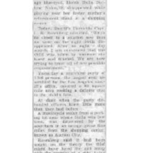DailyNewsPost-Monrovia-1953Jun29.pdf