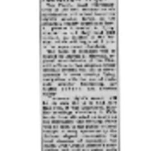SalinasCalifornian-1950Sep11.pdf